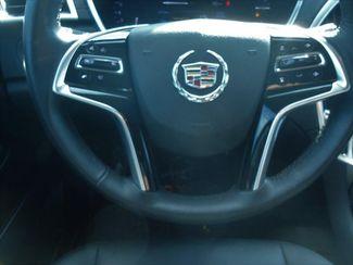 2016 Cadillac SRX SEFFNER, Florida 29