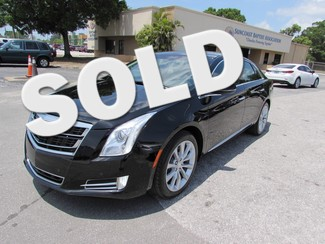 2016 Cadillac XTS*NAVI* in Clearwater Florida