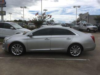 2016 Cadillac XTS in Tyler TX