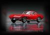 2017 5x7 Car Artwork For Sale SEND YOUR PHOTOS VERY SHARP Arlington, Texas