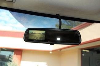 2016 Chevrolet 12 Pass LT Charlotte, North Carolina 16