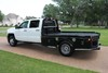 2016 Chevrolet 3500HD Crew Cab Flat Bed Duramax Diesel price - Used Cars Memphis - Hallum Motors citystatezip  in Marion, Arkansas