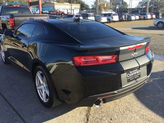 2016 Chevrolet Camaro LT  city Louisiana  Billy Navarre Certified  in Lake Charles, Louisiana
