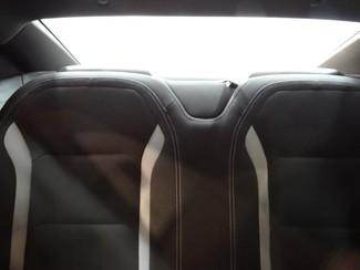 2016 Chevrolet Camaro 1LT Little Rock, Arkansas 12