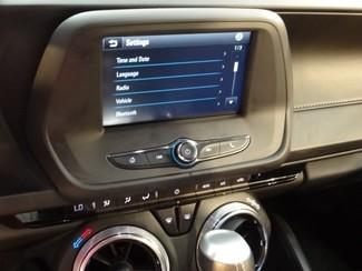 2016 Chevrolet Camaro 1LT Little Rock, Arkansas 15