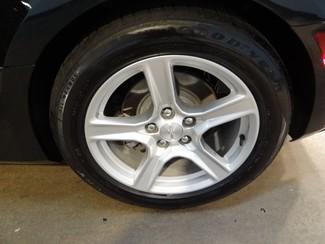 2016 Chevrolet Camaro 1LT Little Rock, Arkansas 17