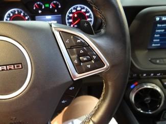 2016 Chevrolet Camaro 1LT Little Rock, Arkansas 22