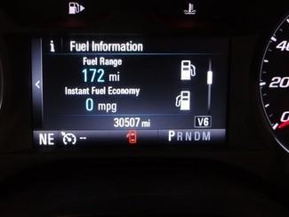 2016 Chevrolet Camaro 1LT Little Rock, Arkansas 23
