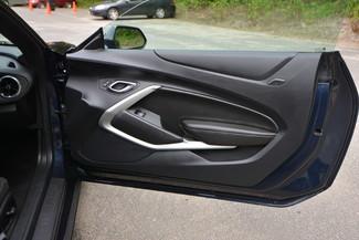 2016 Chevrolet Camaro LT Naugatuck, Connecticut 11