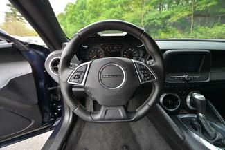 2016 Chevrolet Camaro LT Naugatuck, Connecticut 14