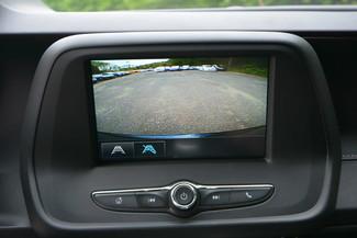 2016 Chevrolet Camaro LT Naugatuck, Connecticut 15