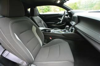 2016 Chevrolet Camaro LT Naugatuck, Connecticut 9