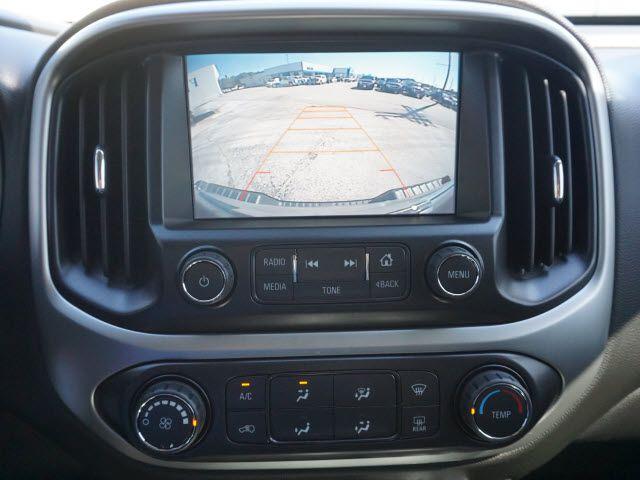 2016 Chevrolet Colorado 4WD LT Harrison, Arkansas 12