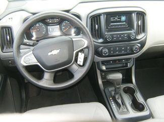 2016 Chevrolet Colorado 2WD WT Los Angeles, CA 10