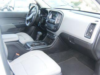 2016 Chevrolet Colorado 2WD WT Los Angeles, CA 3