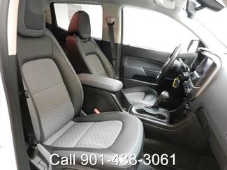 2016 Chevrolet Colorado 4WD Z71 in Memphis, Tennessee