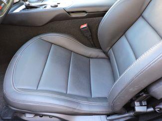 2016 Chevrolet Corvette Z06 3LZ  8K Miles! Bend, Oregon 10