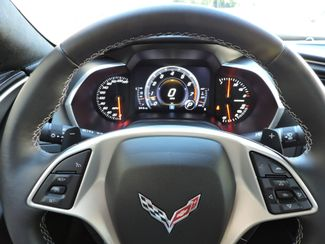 2016 Chevrolet Corvette Z06 3LZ  8K Miles! Bend, Oregon 11