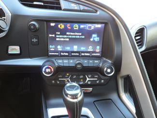 2016 Chevrolet Corvette Z06 3LZ  8K Miles! Bend, Oregon 12