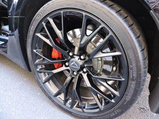 2016 Chevrolet Corvette Z06 3LZ  8K Miles! Bend, Oregon 19