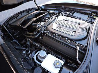 2016 Chevrolet Corvette Z06 3LZ  8K Miles! Bend, Oregon 20