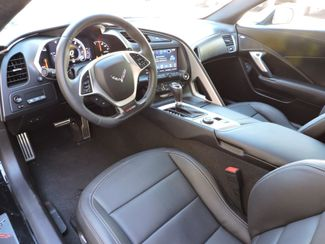 2016 Chevrolet Corvette Z06 3LZ  8K Miles! Bend, Oregon 5