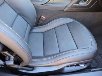 2016 Chevrolet Corvette Z06 3LZ  8K Miles! Bend, Oregon 8