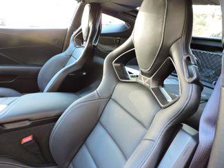 2016 Chevrolet Corvette Z06 3LZ  8K Miles! Bend, Oregon 9