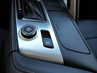 2016 Chevrolet Corvette Z06 3LZ  8K Miles! Bend, Oregon 16