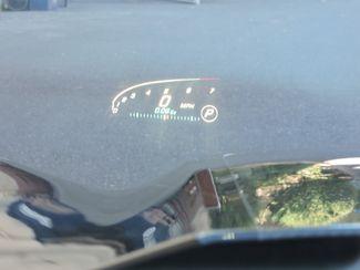 2016 Chevrolet Corvette Z06 3LZ  8K Miles! Bend, Oregon 17