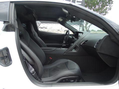 2016 Chevrolet Corvette Z06 3LZ, Z07, CFZ, J57, NAV, NPP, Alloys 16k!  | Dallas, Texas | Corvette Warehouse  in Dallas, Texas