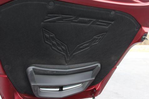 2016 Chevrolet Corvette Z06 | Granite City, Illinois | MasterCars Company Inc. in Granite City, Illinois