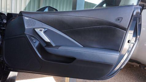 2016 Chevrolet Corvette Z06 3LZ | Lubbock, Texas | Classic Motor Cars in Lubbock, Texas