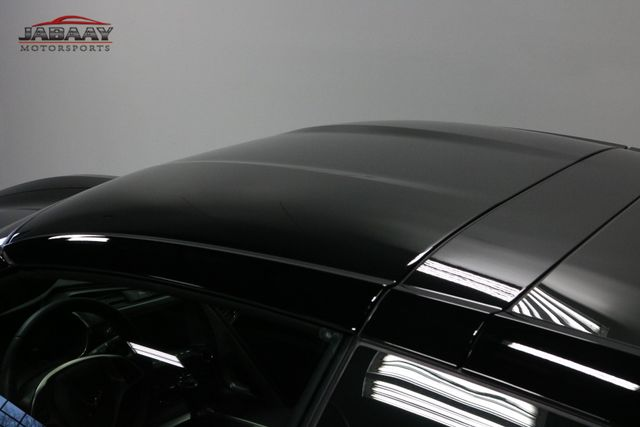 2016 Chevrolet Corvette 2LT Merrillville, Indiana 33