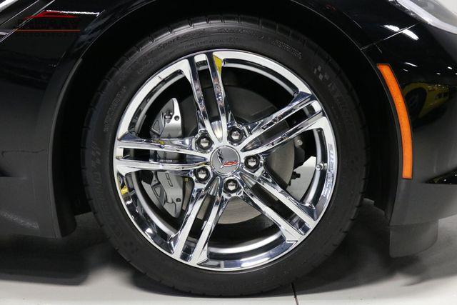 2016 Chevrolet Corvette 2LT Merrillville, Indiana 48