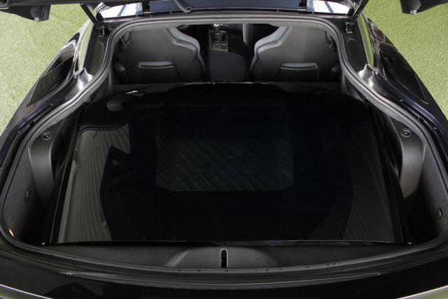 2016 Chevrolet Corvette Z06 3LZ - Z07 PKG - CARBON FIBER - CERAMIC BRAKES! Mooresville , NC 11