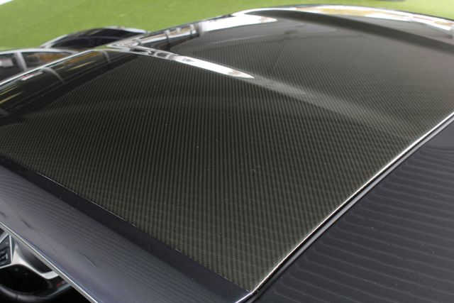 2016 Chevrolet Corvette Z06 3LZ - Z07 PKG - CARBON FIBER - CERAMIC BRAKES! Mooresville , NC 18