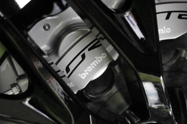 2016 Chevrolet Corvette Z06 3LZ - Z07 PKG - CARBON FIBER - CERAMIC BRAKES! Mooresville , NC 20