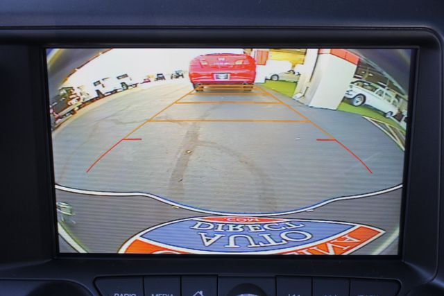 2016 Chevrolet Corvette LT ADRENALINE RED LEATHER - UPGRADED WHEELS! Mooresville , NC 5