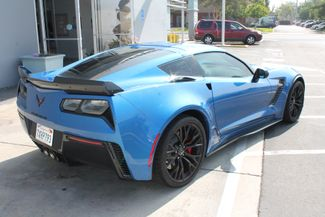 2016 Chevrolet Corvette Z06  city CA  Orange Empire Auto Center  in Orange, CA
