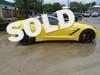 2016 Chevrolet Corvette 1LT and More San Antonio, Texas