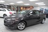 2016 Chevrolet Cruze LT W/ BACK UP CAM Chicago, Illinois