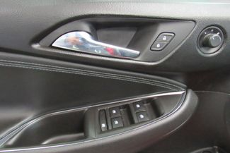 2016 Chevrolet Cruze Premier W/ BACK UP CAM Chicago, Illinois 11