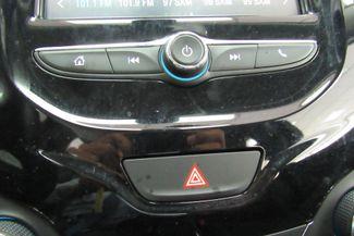 2016 Chevrolet Cruze Premier W/ BACK UP CAM Chicago, Illinois 19