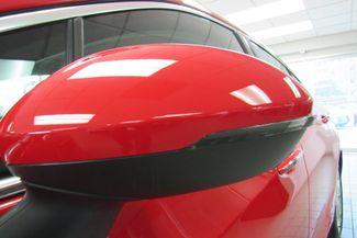 2016 Chevrolet Cruze Premier W/ BACK UP CAM Chicago, Illinois 8