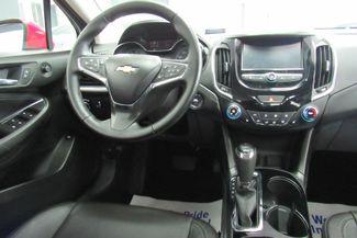 2016 Chevrolet Cruze Premier W/ BACK UP CAM Chicago, Illinois 28