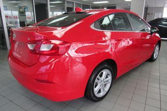 2016 Chevrolet Cruze LT W/ BACK UP CAM Chicago, Illinois 6