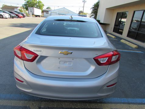 2016 Chevrolet Cruze LT | Clearwater, Florida | The Auto Port Inc in Clearwater, Florida