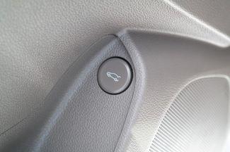 2016 Chevrolet Cruze LT Hialeah, Florida 10