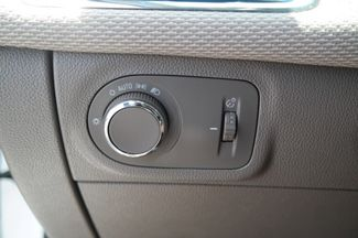 2016 Chevrolet Cruze LT Hialeah, Florida 14